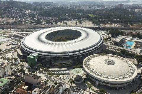 Bóng đá nam Olympic 2016 có gì hấp dẫn?