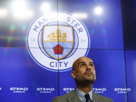 Man City dễ thở, Roma gặp khó ở vòng play-off Champions League