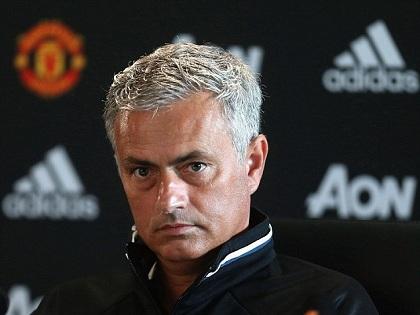Mourinho chê Wenger và Klopp 'lắm chuyện', khẳng định Pogba sẽ tới Man United vào tuần sau