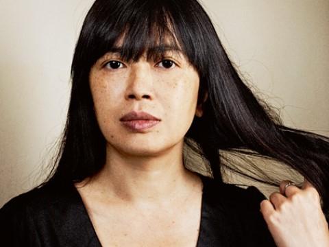 Nhà văn Việt chỉ còn thiếu giải Nobel và Goncourt?