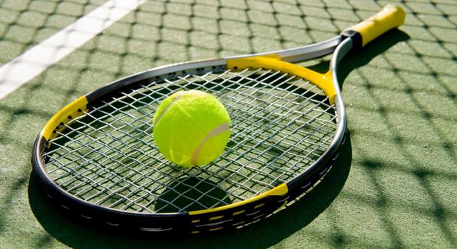SỐC! US Open 2016 bị nghi ngờ có dàn xếp tỷ số