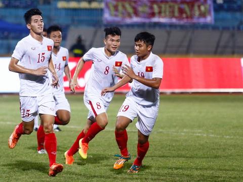 Malaysia 'dọa' U19 Việt Nam, Ngọc Hải không đá trận gặp Hải Phòng