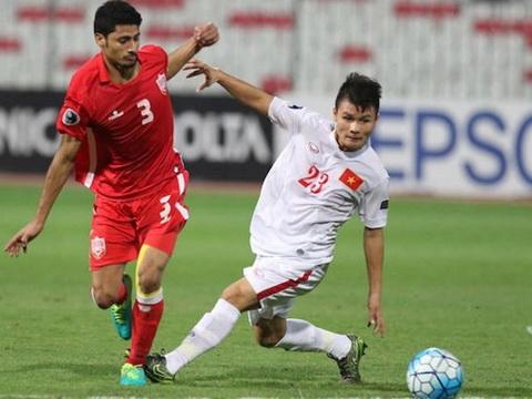 U19 Việt Nam & những đối thủ khổng lồ có thể gặp ở World Cup U20 2017