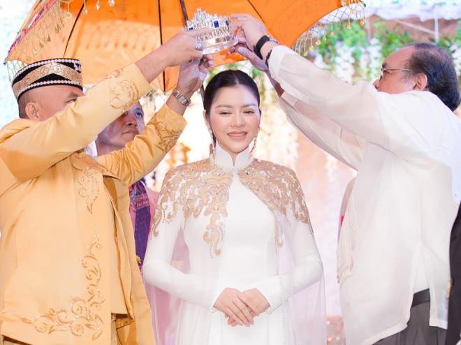 Image result for le sac phong cong chua ly nha ky