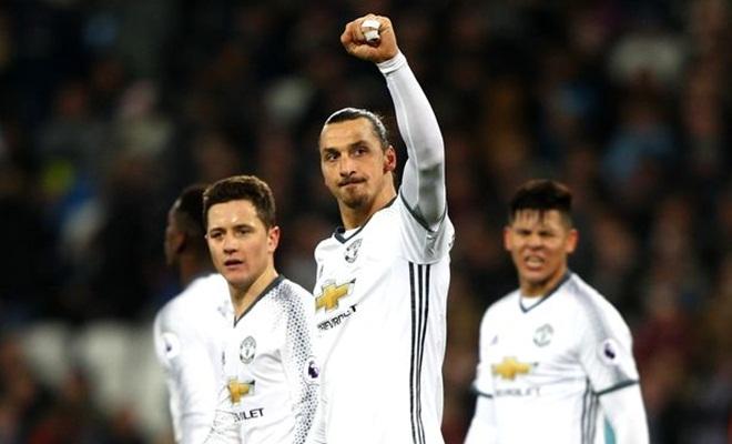 Vì sao Mourinho cần lắng nghe lời thú nhận của Ibrahimovic?
