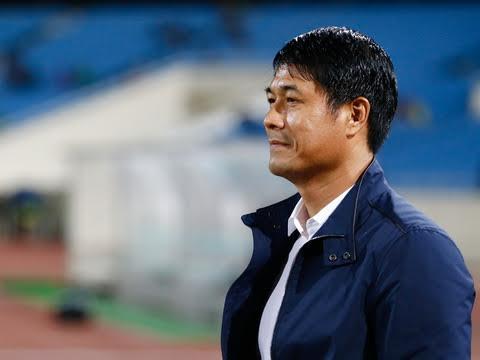 Hữu Thắng ấn tượng với U19 Việt Nam, Công Vinh khẳng định CLB TP.HCM nói không với tiêu cực