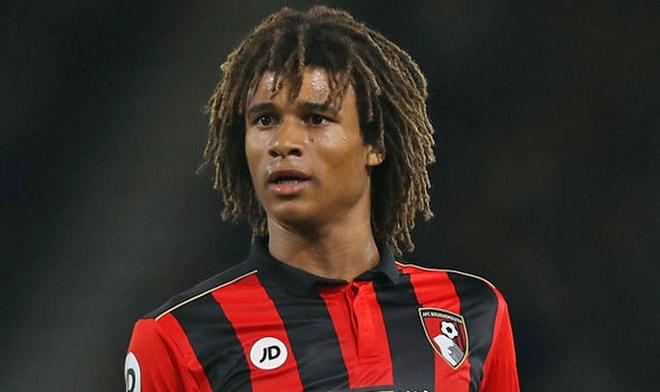 7 ngôi sao Chelsea bị đe dọa mất chỗ vì một cầu thủ 21 tuổi