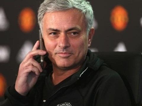 Mourinho đã làm được 4 việc lớn từ sau đại chiến lượt đi với Liverpool