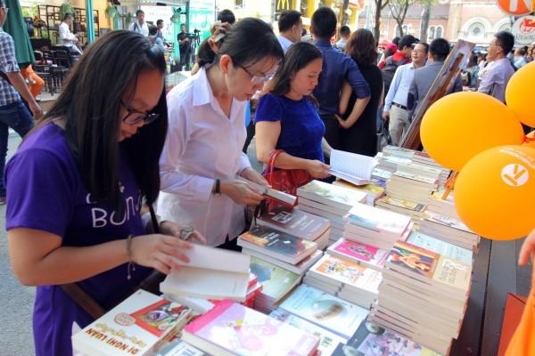 Đà Nẵng sẽ xây dựng Vườn sách ở Trung tâm thành phố