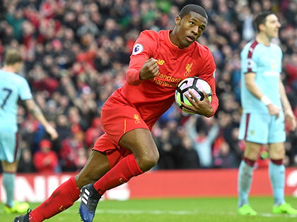 Liverpool cần biết thắng 'xấu xí'
