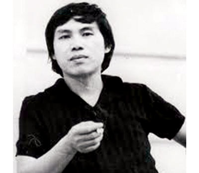 Kết quả hình ảnh cho lƯU Quang Vũ