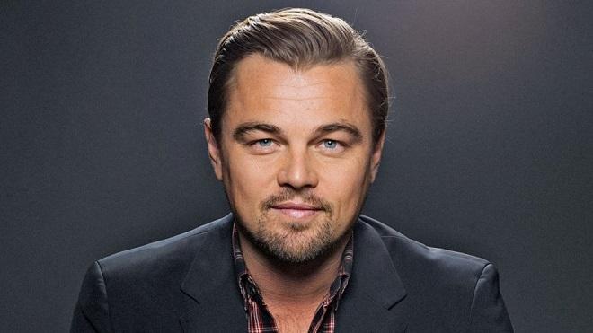 Leonardo DiCaprio không tiếc tiền 'bảo dưỡng' nhan sắc tuổi trung niên