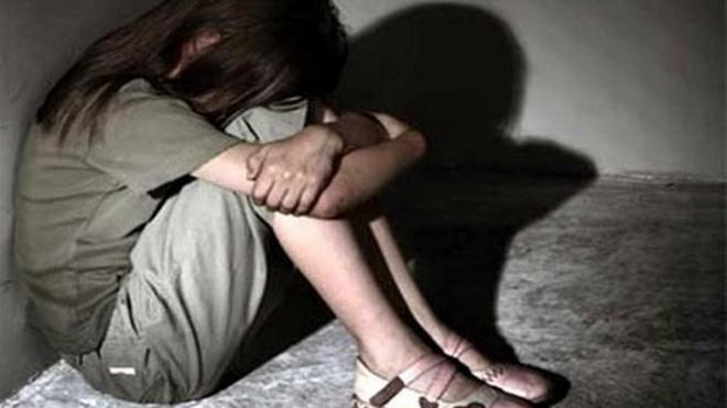 Phẫn nộ vì bé gái chưa đầy 5 tuổi đã bị xâm hại tình dục