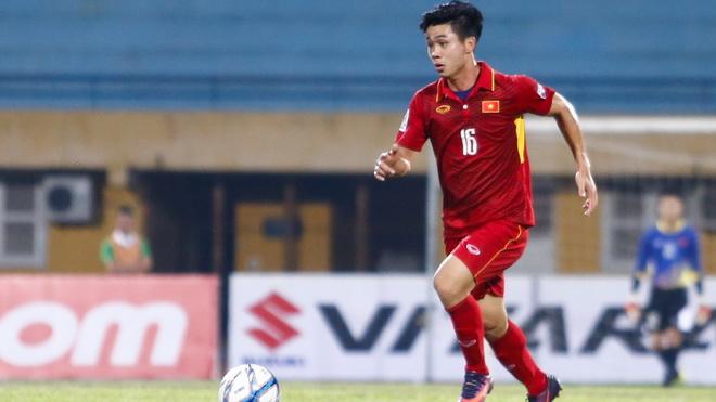 HLV Lê Thụy Hải ủng hộ Công Phượng sang Nhật, U20 Việt Nam nhận quà từ người Đức