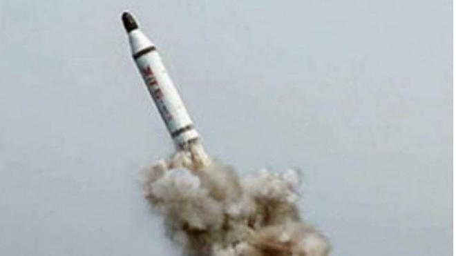 Hàn Quốc không tin Mỹ tấn công phủ đầu Triều Tiên