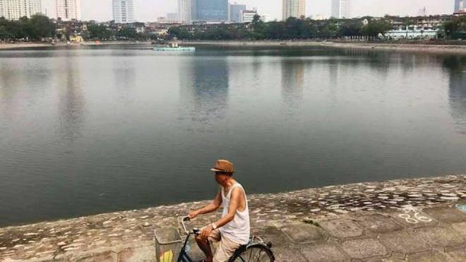 Xây nhà tái định cư ở Hồ Thành Công: Khoét chỗ kia, lấp chỗ này