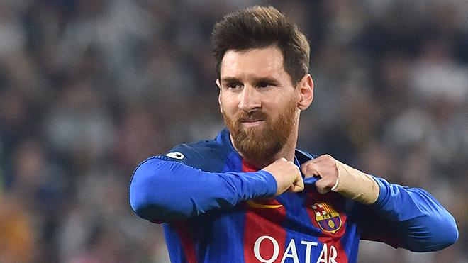 Tại sao Messi dù hay nhất nhưng vẫn là vấn đề của Barca?
