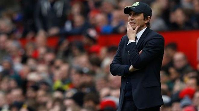 Cuộc đua top 4 Premier League: Man United tràn trề hy vọng. Man City, Liverpool lo âu
