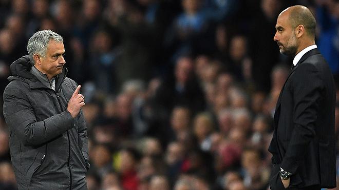 Cuộc đua Top 4 Premier League: 1 điểm quyết định số phận của Man City, M.U và Liverpool