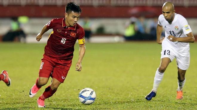 Sau cú 'sốc' trước Afghanistan, Campuchia tin thắng cả tuyển Việt Nam