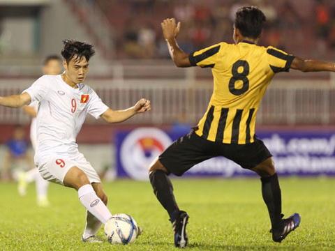Tự cho mình quyền chọn bảng đấu, Malaysia khiến U22 Việt Nam và các đối thủ 'ngã ngửa'