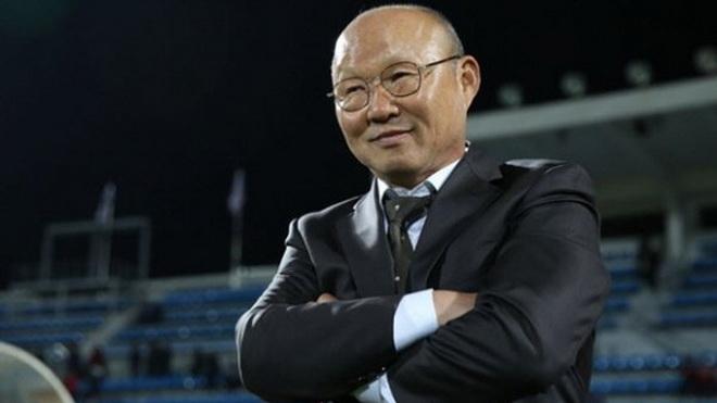 HLV Lê Thụy Hải: 'Chắc ông Park Hang Seo sẽ hơn Toshiya Miura'