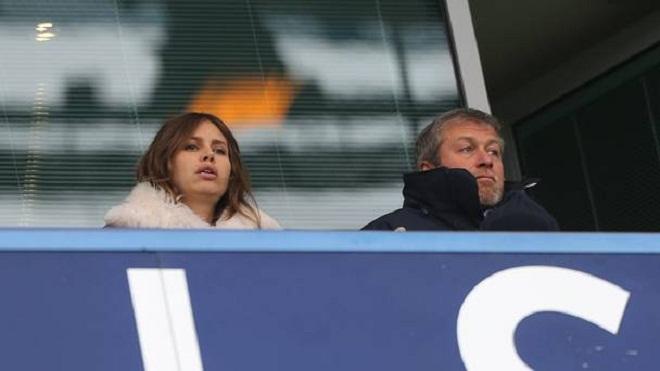 Ông chủ Chelsea Abramovich ly hôn người vợ 'danh gia vọng tộc', hứa hẹn sẽ rất tốn kém