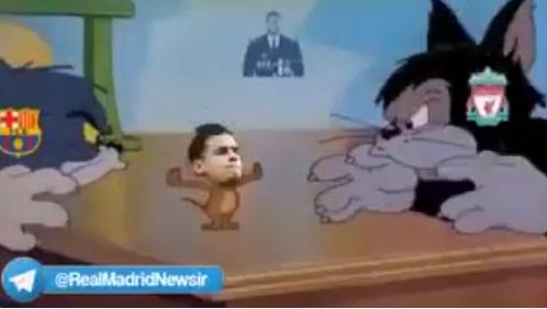 SỐC: Liverpool đòi 200 triệu euro cho Coutinho, Barca bỏ cuộc