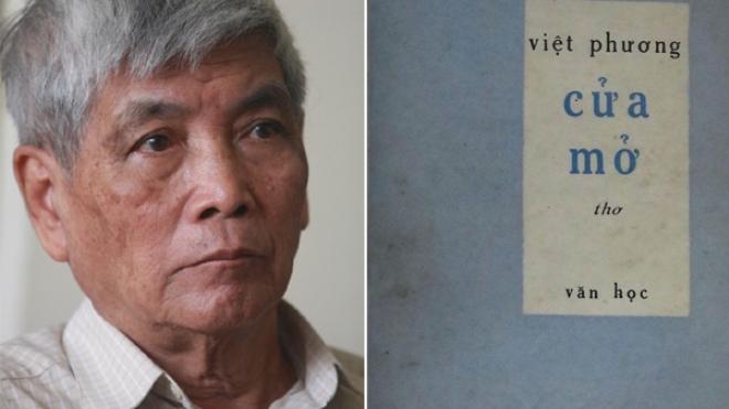 Image result for Việt Phương