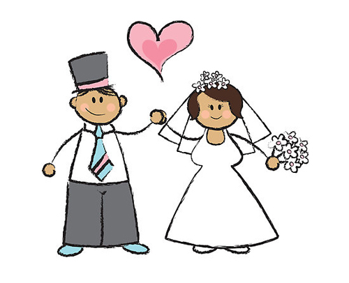 Lấy ô-sin làm vợ
