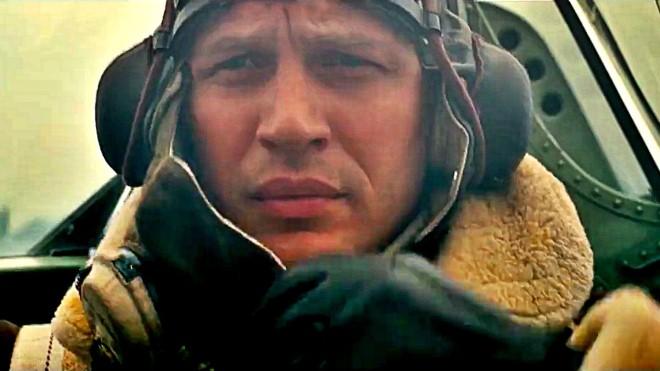 Phim 'Dukirk' của Christopher Nolan: Siêu phẩm 70mm hoành tráng nhất 25 năm qua