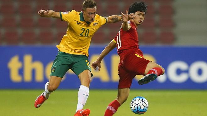 Báo châu Á gọi Thái Lan, Việt Nam là hai ứng viên hàng đầu tại SEA Games 29