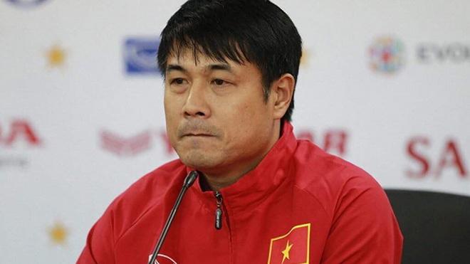 Hữu Thắng chỉ là ứng viên hạng tư cho HCV SEA Games