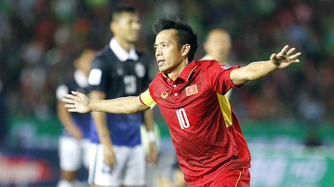 Cái giá đắt với bóng đá Việt Nam