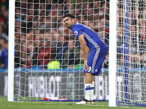 Từ Costa đến Coutinho: Cầu thủ bây giờ quyền lực thật, thích là nổi loạn!