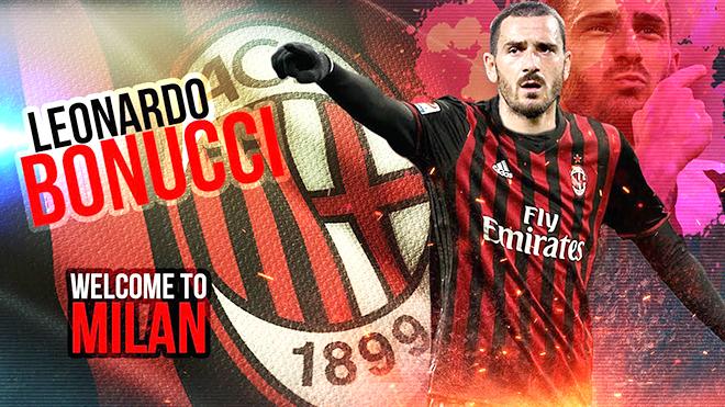 Milan mua nhiều thế nhưng đã đủ để bắt đầu cho một kỉ nguyên?