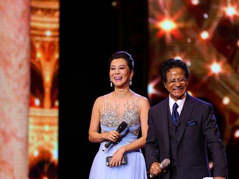 MC Nguyễn Cao Kỳ Duyên cũng hứa sẽ tiết lộ thêm những câu chuyện tình cảm mà chị biết phía sau những sáng tác của Tú Nhi.