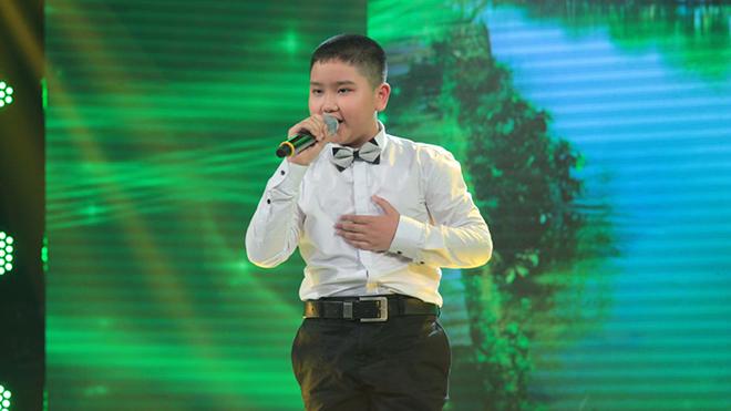 Quang Diễn