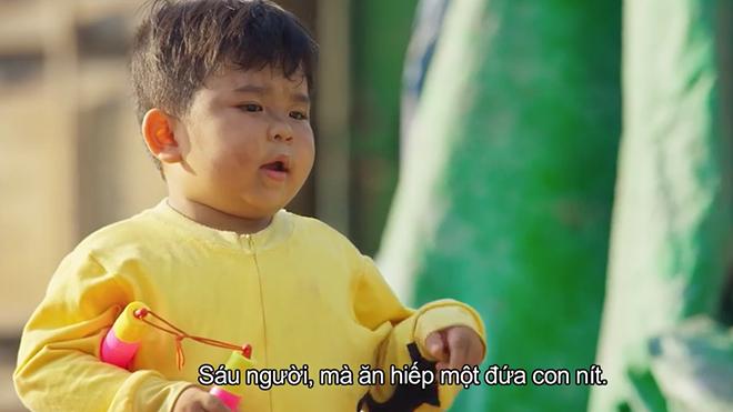 Ngày Quốc tế Thiếu nhi (1/6): Trẻ em xem gì, ở đâu?
