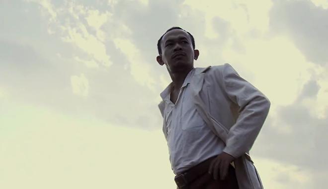 Xem 'Thương nhớ ở ai' tập 9: Chủ tịch xã tuyên bố yêu Nương, 'dằn mặt' cả làng Đông