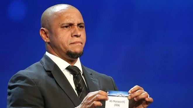 NÓNG: Roberto Carlos bị cáo buộc dùng doping ở World Cup