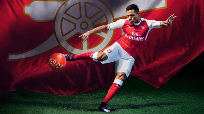 Bán Sanchez, Arsenal có thể gặp họa như M.U, Liverpool dù có cả đống tiền