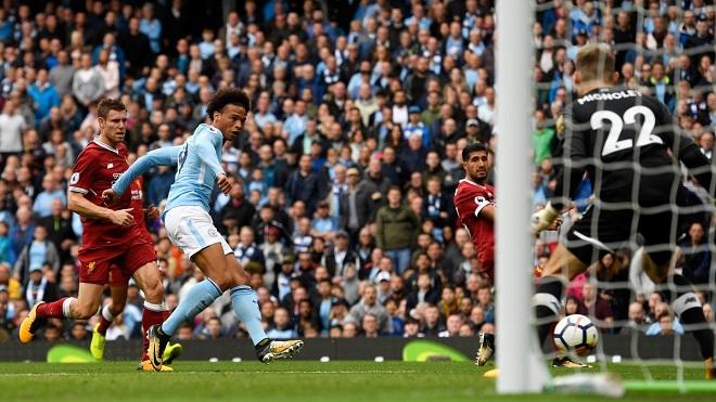 'Liverpool sẽ không bao giờ vô địch Premier League. Thua 0-5 đúng là nhục nhã'