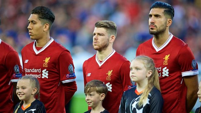 TRỰC TIẾP Premier League loạt trận 21h00: Liverpool và Man City ra sân