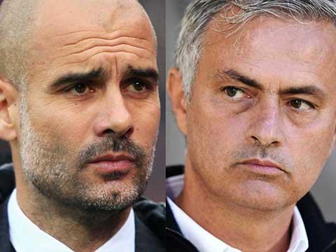 Cuộc đua vô địch Premier League: M.U, Man City rất mạnh nhưng Chelsea vẫn đáng sợ