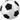 VÀO! Asensio đã dứt điểm tung nóc lưới Barca, giúp Real Madrid nâng tỉ số lên 3-1