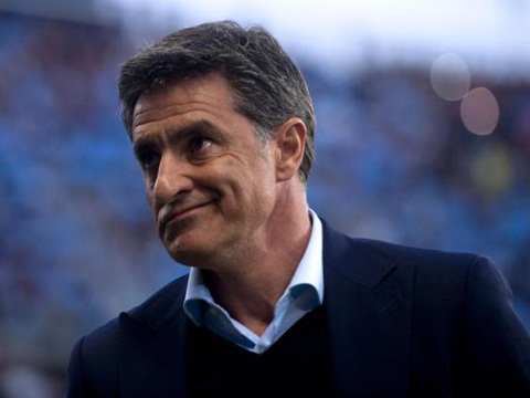 Barca kiện Malaga vì tuyên bố 'buông' cho Real Madrid vô địch Liga