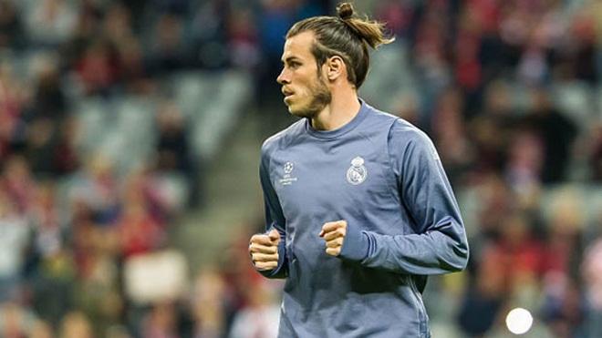 ĐIỂM NÓNG CHUYỂN NHƯỢNG: Hazard đến Real. M.U săn Lukaku. Sanchez chọn Bayern