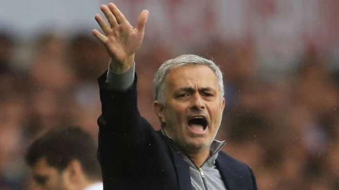 Vì sao Man United tràn trề cơ hội vô địch Europa League?