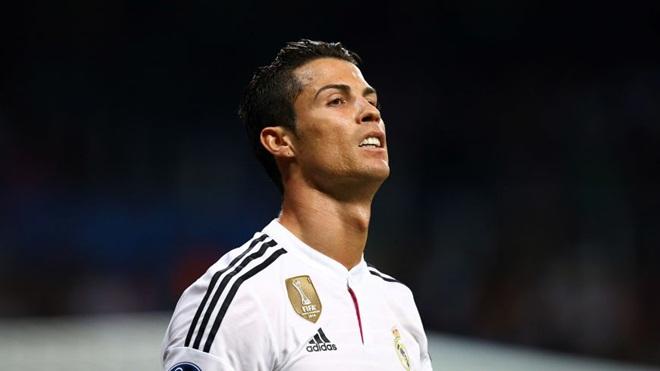 Khả năng Ronaldo trở lại Man United cao đến mức nào?